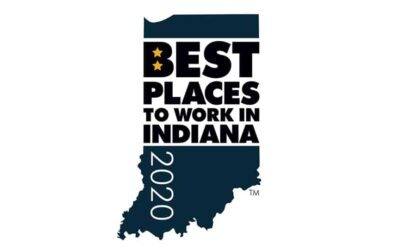 REGO-FIX Named as One of Indiana's Top Employers
